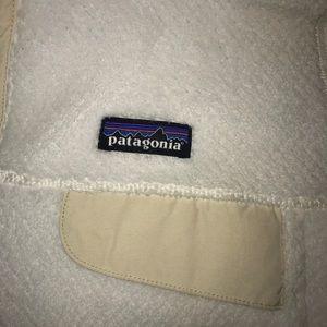 Patagonia Jackets & Coats - Patagonia pullover